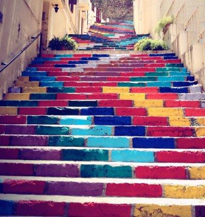 Arte urbano por Dihzahyners Project (http://dihzahyners.tumblr.com/)