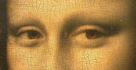 Mona_Lisa_detail_eyes