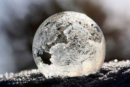 Frostedbubble2