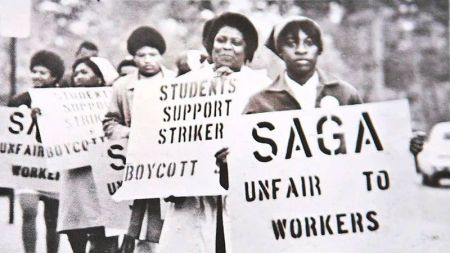 UNC_Food_Workers_Protesting_SAGA