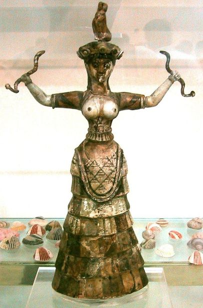 640px-Snake_Goddess_Crete_1600BC