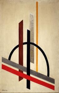 800px-László_Moholy-Nagy,_architettura_o_costruzione_eccentrica,_1921_ca._(guggenheim_NY)